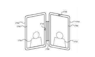 苹果新专利:配件可以连接iPhone和iPad!