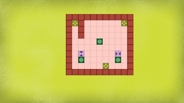 心锁游戏图1