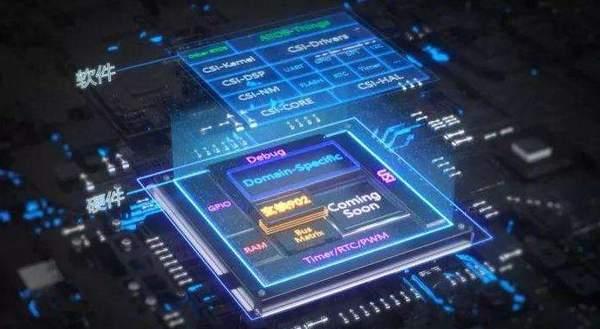 3nm芯片要来了吗?3nm芯片是极限吗?