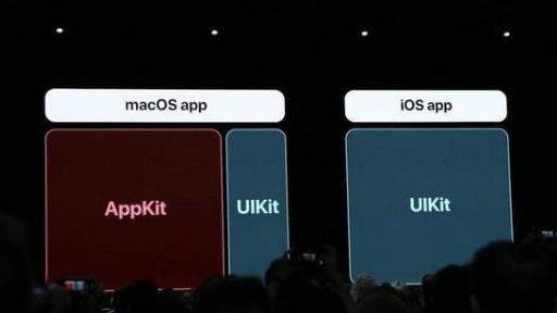 mac能运行ios应用了?玩王者吃鸡不是梦!