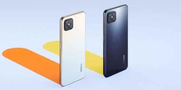 2020下半年最值得入手的手机:3000元档