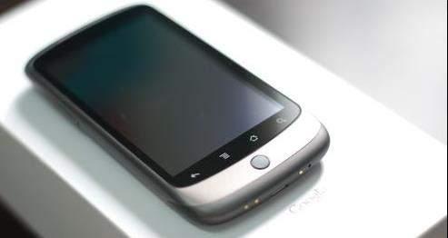 谷歌one面向ios用户服务:迟来两年的手机备份工具