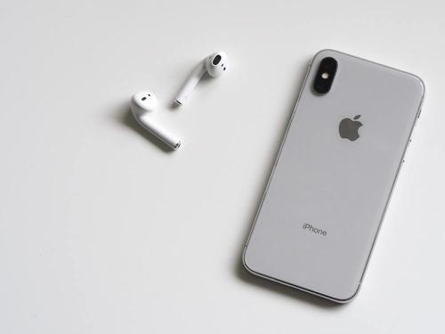 iphone12系列售价曝光:价格变贵了!