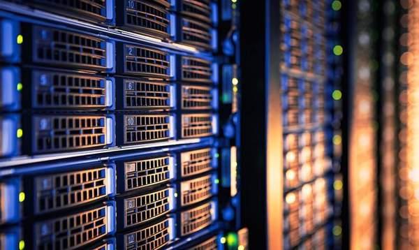 阿里云新建三座超级数据中心,全国最大数据中心集群