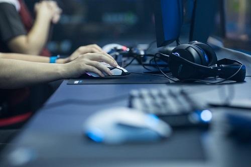 网游实名认证系统有望9月前上线:小学生和游戏要说再见了?