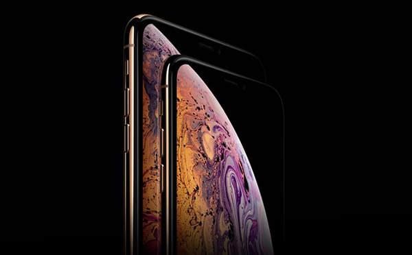 iphonexs对比iphone11pro参数,哪个更值得入手