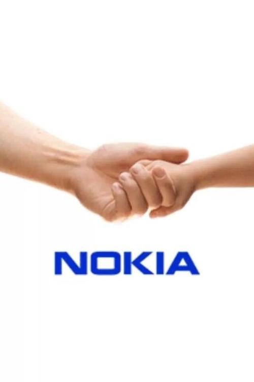 诺基亚手机2020年新款上市,8月4日发布!