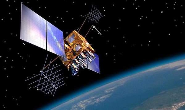星耀全球!北斗导航系统有多强?