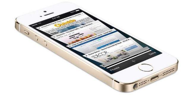 iphone5s怎么样?iphone5s使用感受2020