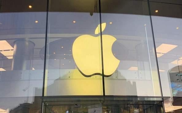 受美国新冠疫情影响iPhone12将推迟数周发布?
