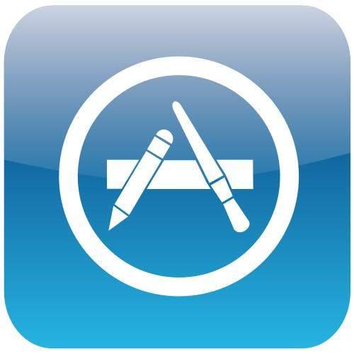 苹果严查版号!App Store已删除下架千款app!