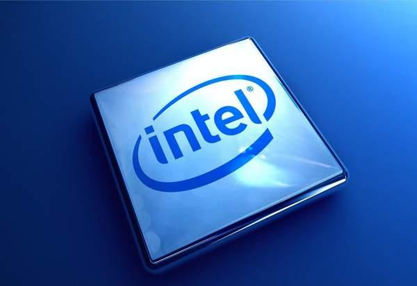 苹果Mac转向自研处理器,与IIntel的CPU正式分手!