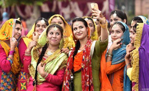 微信停止服务印度用户是为什么?
