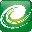 蓬莱信息港