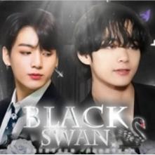 black swan破解版