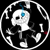 骨头传说无限蓝版