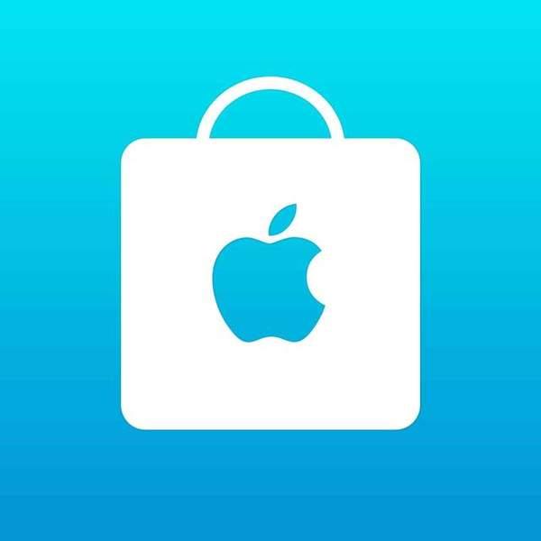 AppStore半天下架29800应用,游戏从业者该何去何从