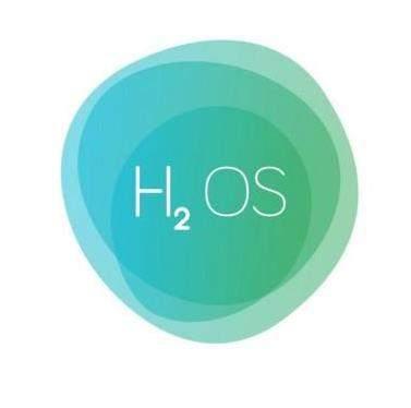 刘作虎发文确认:一加氢os11要来了