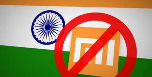 被印度起诉,小米侵犯了印度什么专利,小米真的侵