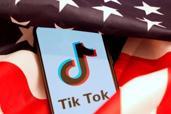 美国特朗普封杀Tik Tok,字节跳动和微软价格没谈好?