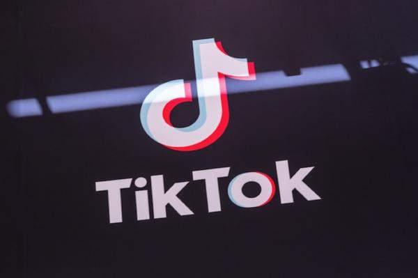 微软收购TikTok,如何评价字节跳动同意剥离TikTok美国业务?