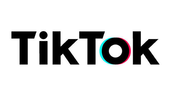 TikTok7月下載量(非游戲)全球第一:美國下載量最大
