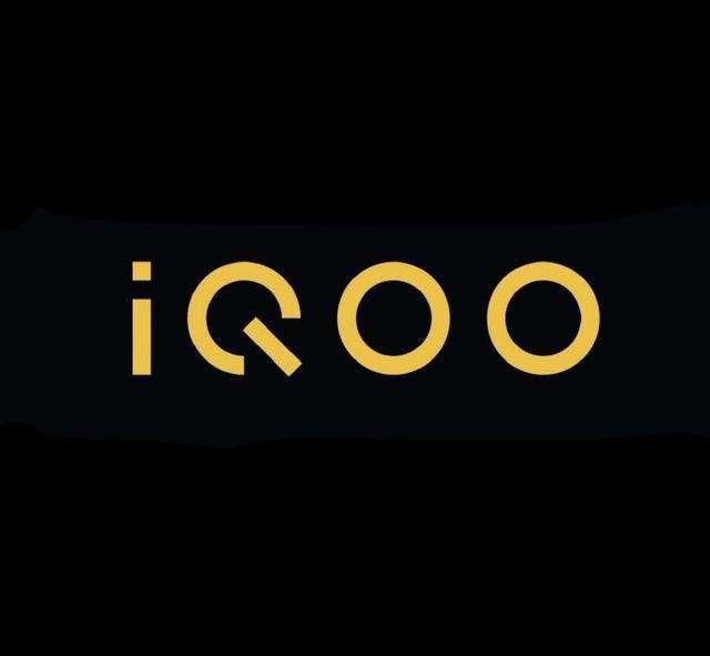 iqoo5什么时候出?是什么牌子手机?
