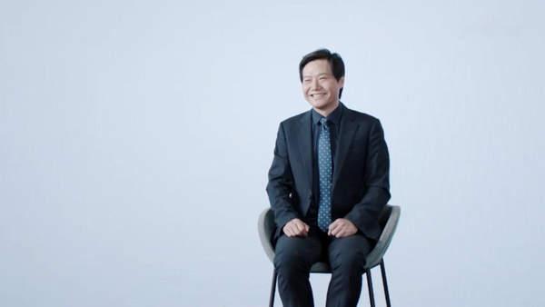 雷军十年演讲:小米最不成功的是什么?