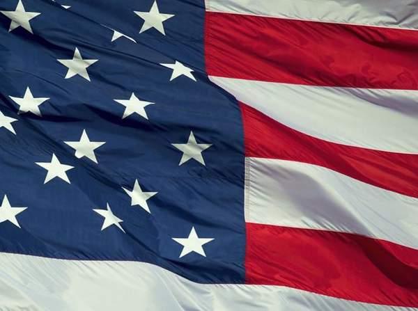 美国全面审查上市中企,或将不再有中企在美上市?