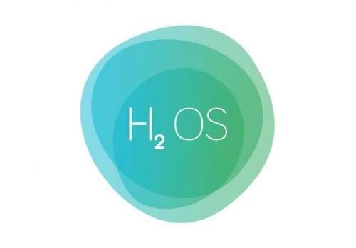 一加全新版本氢OS11发布,网友:就这?