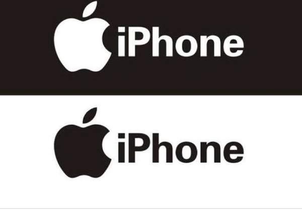 苹果下架微信是真的吗?有什么影响?