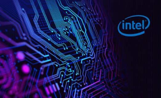 Intel第12代桌面cpu曝光:DDR5内存4.8GHz起跳