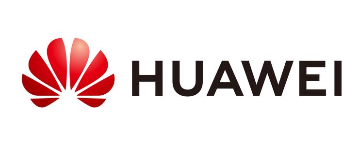 IDC报告:华为芯片海思成2020Q2中国最大5G处理器供应商