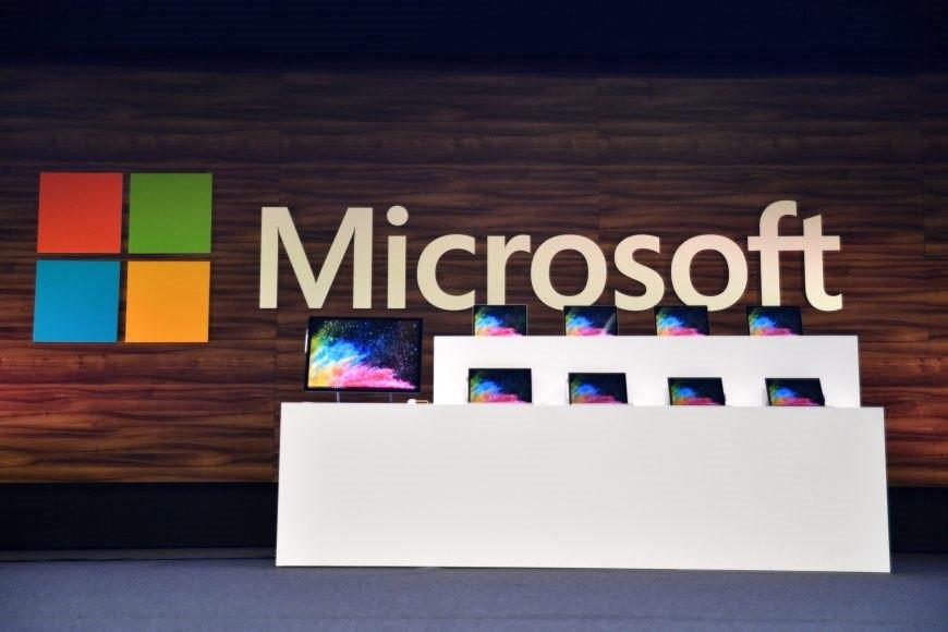 微软新协议断供中国,与Windows没关系!