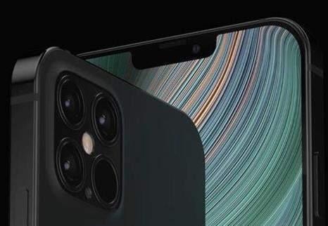 苹果秋季发布会产品曝光:实锤iPhone12系列分批发布