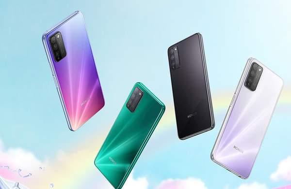 荣耀x10手机怎么样?多少钱?