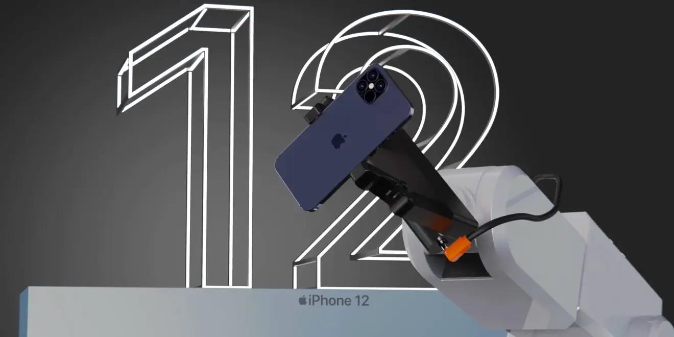 苹果2020秋季发布会新品都有什么?除了iPhone12还有这些东西!