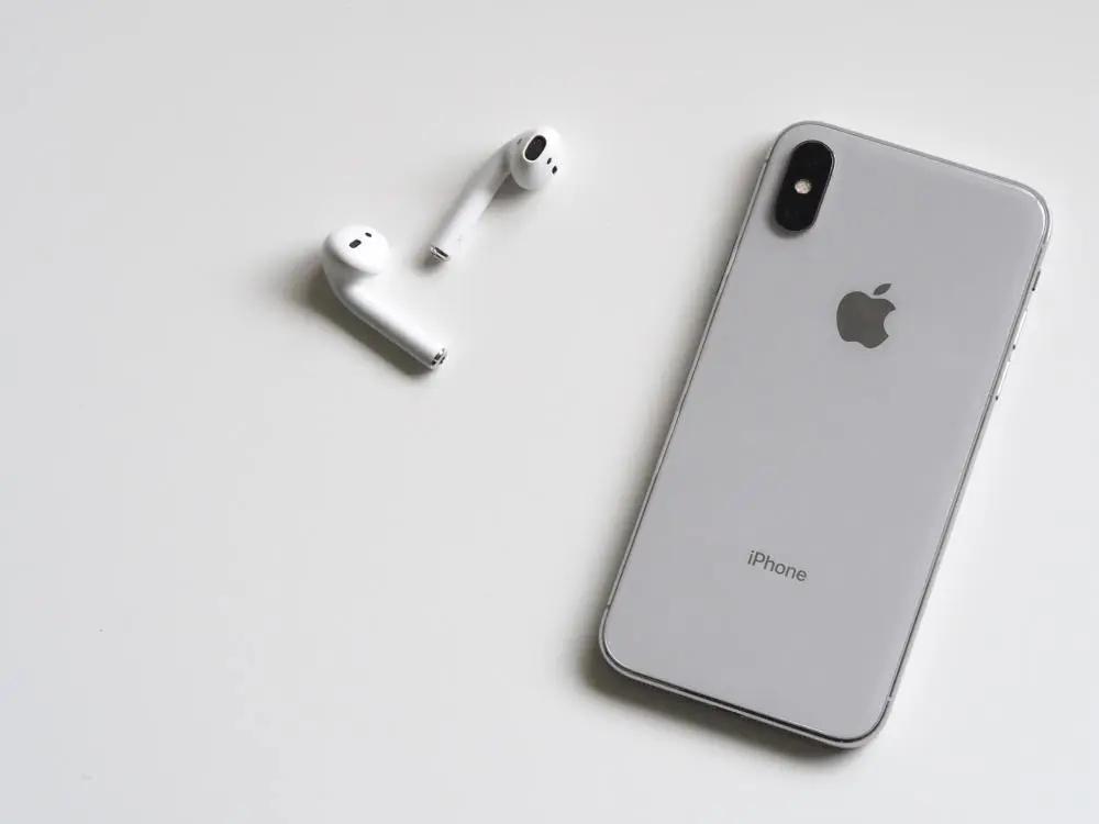 美国封杀微信后苹果手机还能使用微信么?对苹果有什么影响?