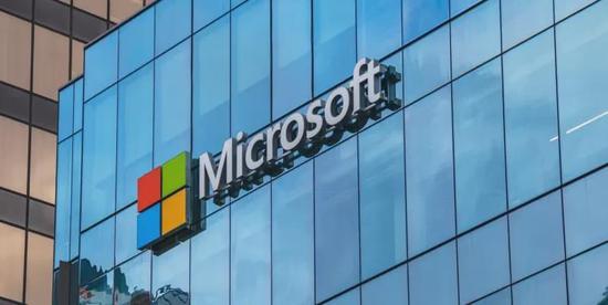 美国白宫顾问语出惊人:警惕微软收购TikTok