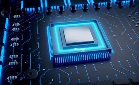 小米芯片最新消息:雷军称将继续研发澎湃芯片