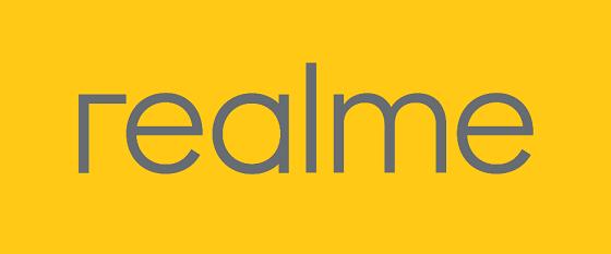 realme X系列新旗舰来袭:120Hz高刷直屏手机