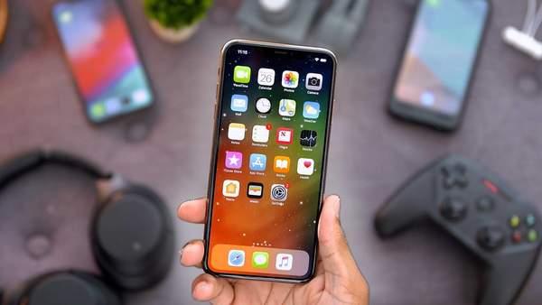 iphone12支持北斗导航系统吗?苹果12支不支持北斗定位?