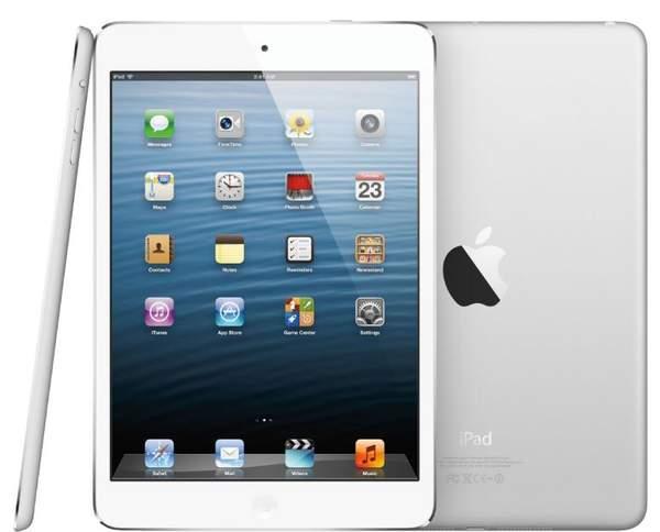 苹果即将更新新一代iPad,加料不加价