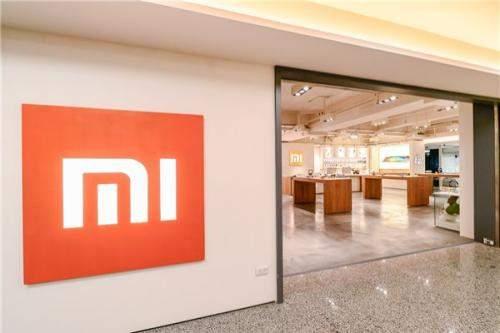 小米MIUI系统:最好用的安卓系统