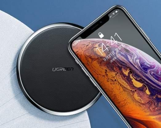 无线充电手机有哪几款?2020年最新无线充电手机都有哪些?