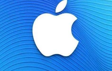 iPhone12什么时候上市?4G版或在2021年初推出