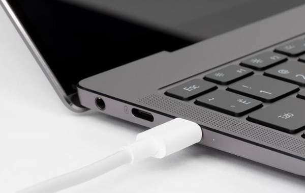 华为MateBookXPro2020款参数评测,值得购买吗?