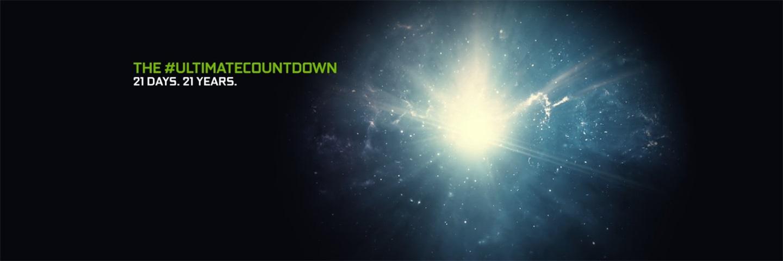 英伟达新显卡倒计时,发布时间或为8月31日