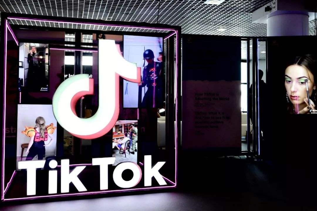 微软收购TikTok新进展,黑石集团或将插手!