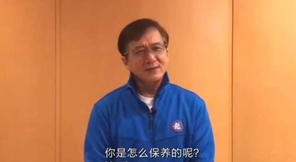 小米十周年演讲预热:成龙谢霆锋等大咖送祝福